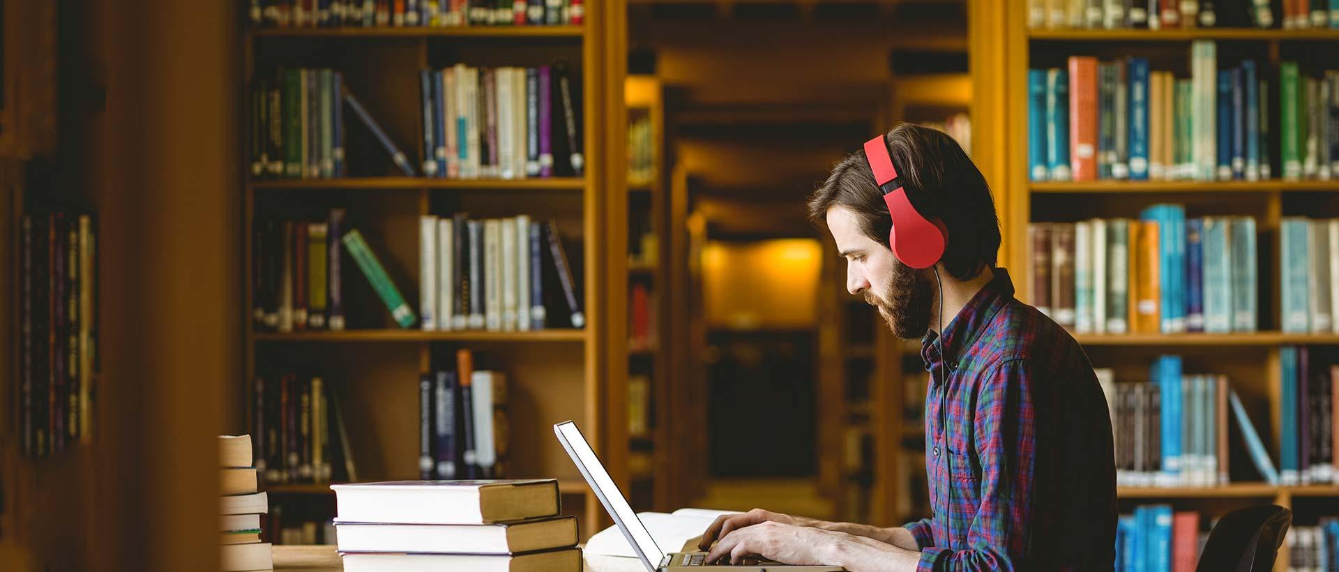 Innovative Postgraduate Program